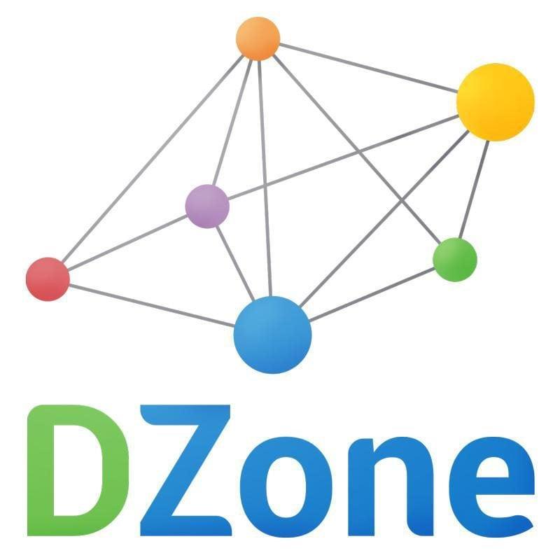 dzone1