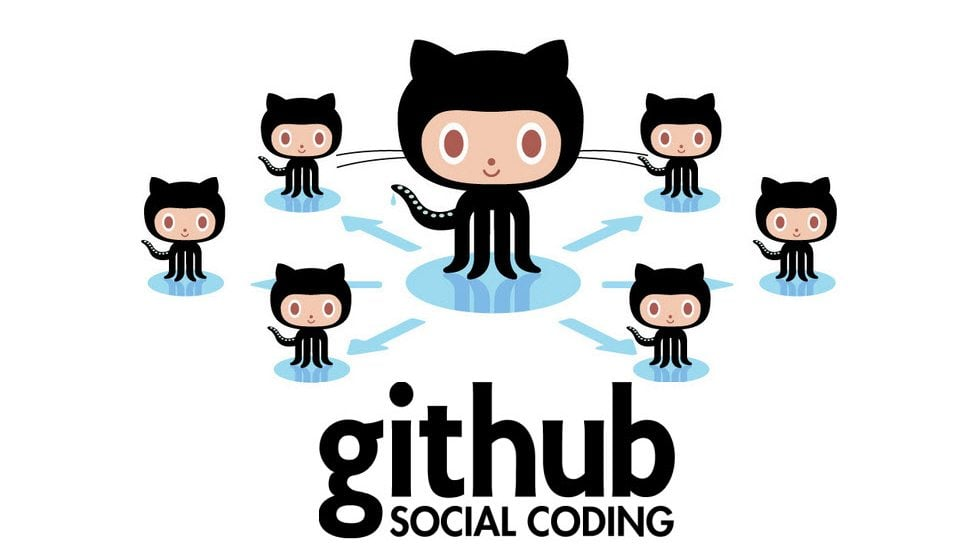 github-social-coding-1