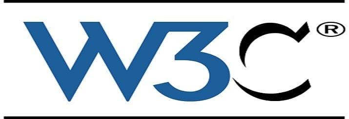 w3c-logo-resize