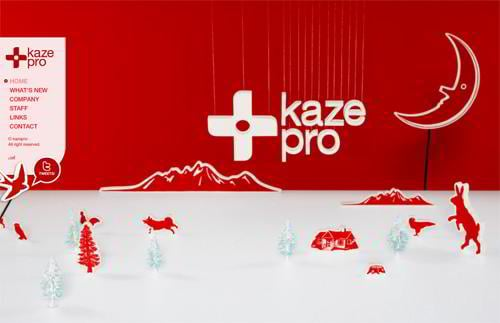 kazeprocom
