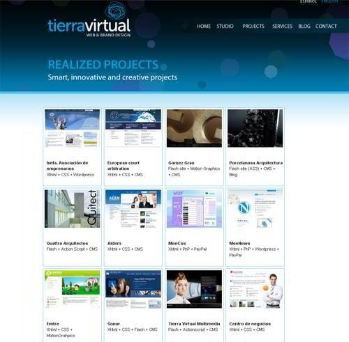 tierra-virtual