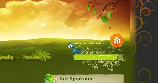 rich site summary icon design – Artfans.info