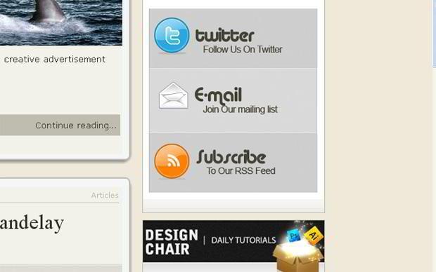 rich site summary icon web design – Creativenerds.co.uk