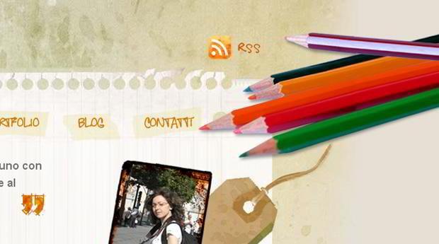 rss icon web design – Esterliquoridesign.com