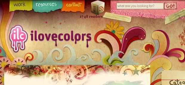 rss web design – Ilovecolors.com.ar