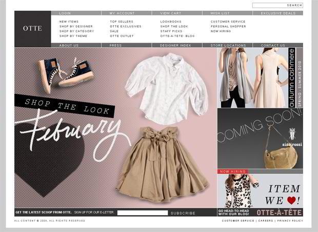valentines custom design – Otteny.com