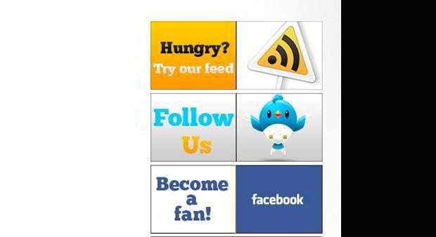rich site summary design – Webtoolfeed.com