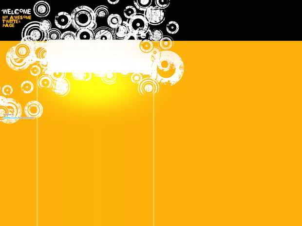 design background images. Twitter Background Design