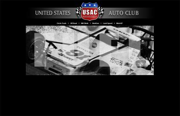 car design - Usacracing.com