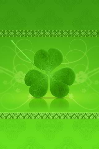 saint patricks day wallpapers. Free St. Patrick's Day Wallpapers | Template Monster Blog