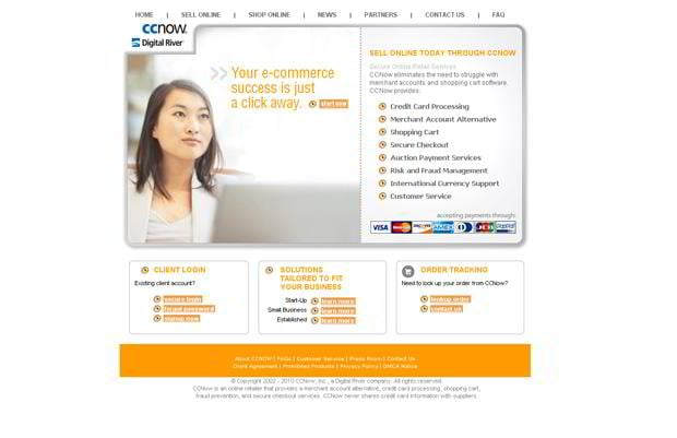 CCNow