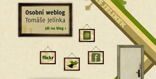 social media icons designs - Filcka.cz