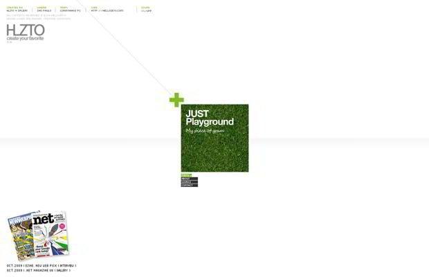 flash design - Hellozeto.com