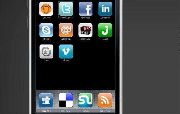 social blocks - Lindseybreeden.com