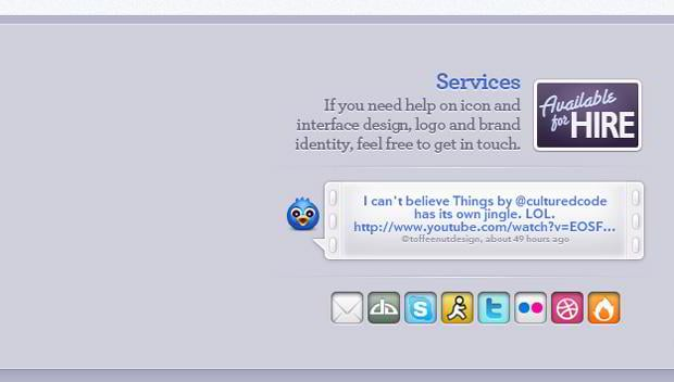 social blocks - Toffeenutdesign.com