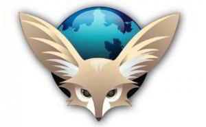 android web browsers - fennec