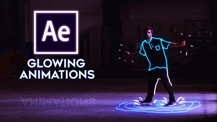 Cinematic Glow Techniques.