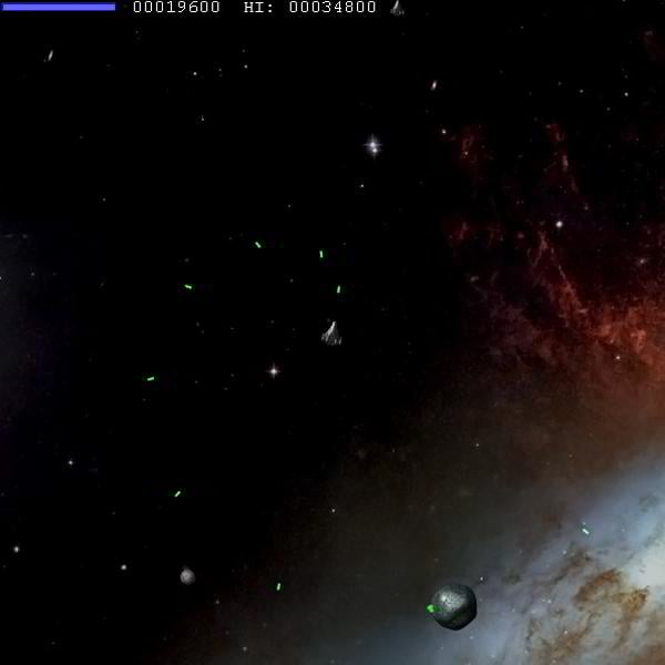 html5-games-asteroids