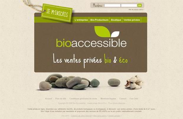 Bio-accessible.com