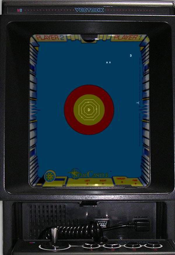 html5 games JSVecX