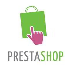 Prestashop 1.4 Features