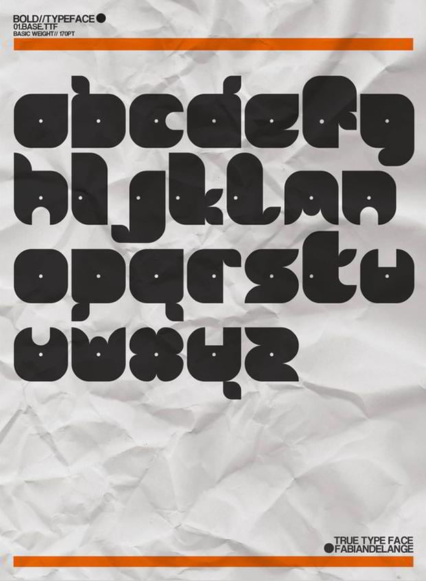 fonts free