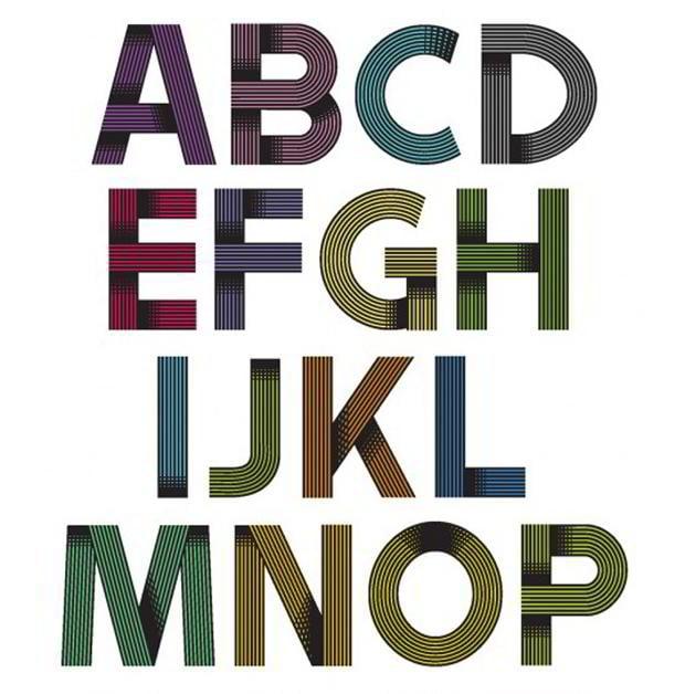 free typefaces