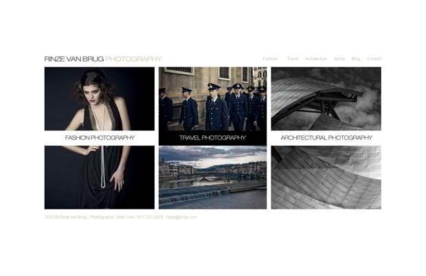 online gallery trends