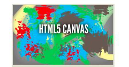 html5 canvas tutorials 2010
