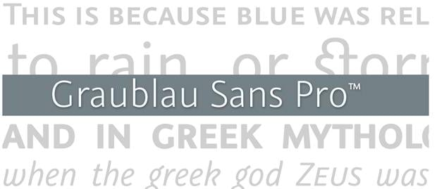 25 Free Fonts to Use with @font face