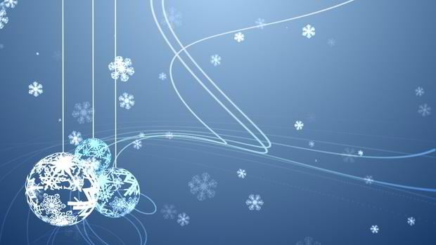 christmas backgrounds pack