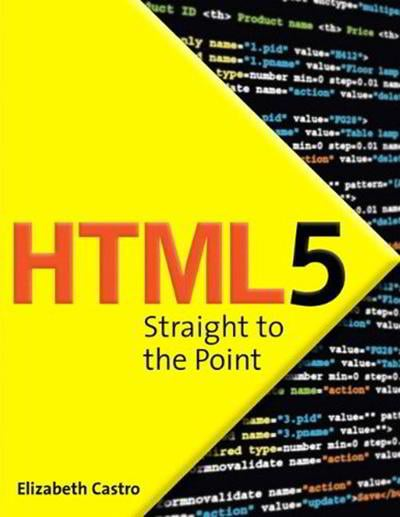 best html5 ebooks