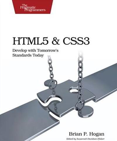 ebooks html5