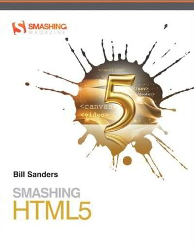 best html5 ebooks