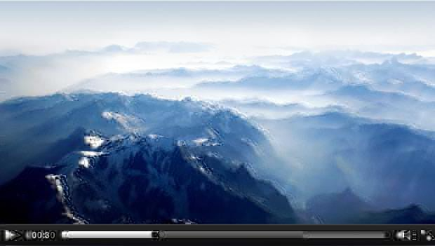 10 HTML5 Video Players as Alternatives to Flash Player