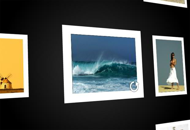 joomla-photo-gallery-extensions