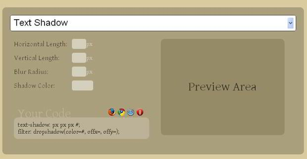 online-css-tools