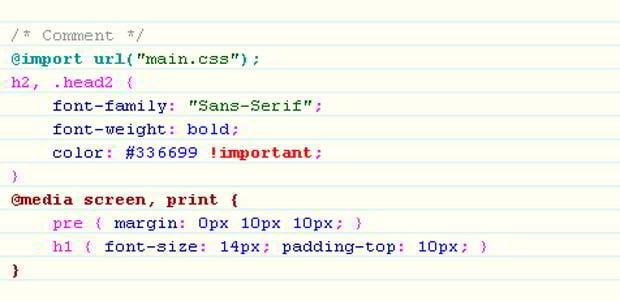 wordpress code snippet plugins