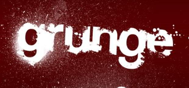photoshop tutorial for grunge