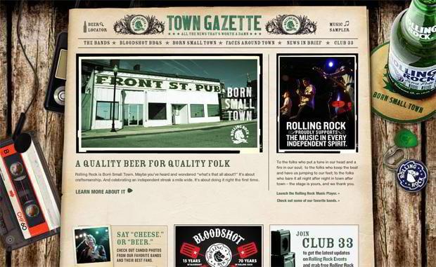 beer-websites