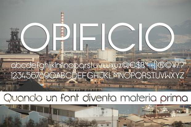 sans serif fonts free