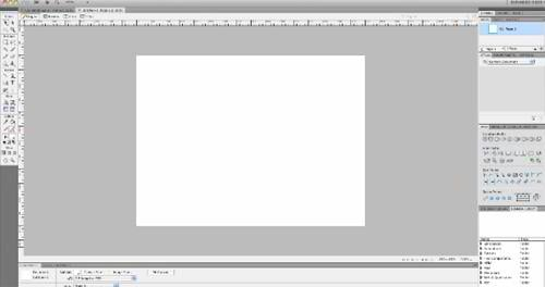 adobe-fireworks-tutorials