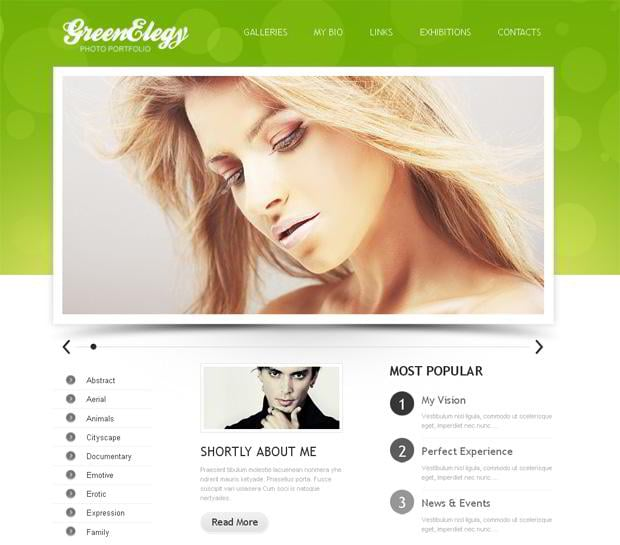 wordpress-3-themes