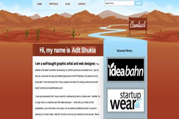aditshukla_com large bg