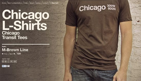 chicagolshirts large bg