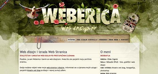 weberica_net large bg