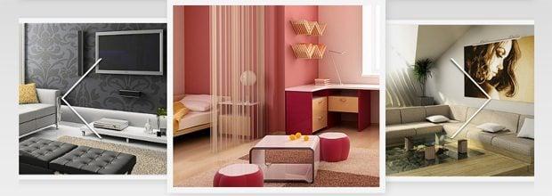 slider designs