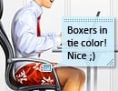 banner design tips