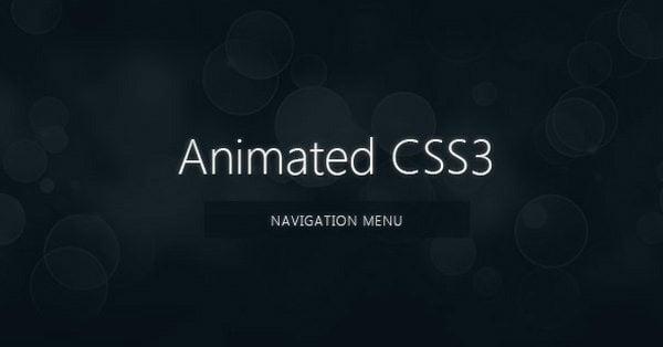 css3-tutorials-2011
