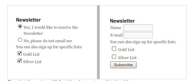 wordpress-newsletter-plugins